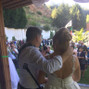 O casamento de Sónia Freitas e Katharina Philip 7