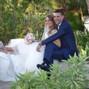 O casamento de Catia S. e Quinta dos Passarinhos 9