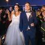 O casamento de Silviana Sousa e H2OMEM 7