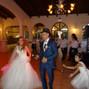 O casamento de Catia S. e Quinta dos Passarinhos 10