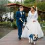 O casamento de Silviana Sousa e H2OMEM 8