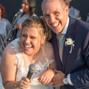 O casamento de Diana Machado e Madeinvarius 15