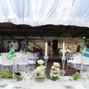 O casamento de Michela Fernandes e Lowe Luxury Events 17