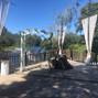 Quinta da Azenha 17