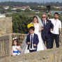 O casamento de Michela Fernandes e Lowe Luxury Events 18