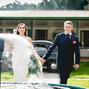 O casamento de Catarina Cabral e Quinta da Azenha de Baixo 20