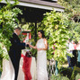 O casamento de Catarina Cabral e Quinta da Azenha de Baixo 21