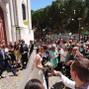 O casamento de Joana Domingues e Flores da Quinta 27