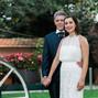 O casamento de Catarina Cabral e Quinta da Azenha de Baixo 23