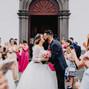 O casamento de Diana Catarina Ferreira e Ricardo Meira 21