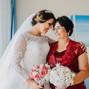 O casamento de Diana Catarina Ferreira e Ricardo Meira 22