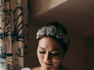 Rita Santana Photography 4
