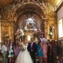 O casamento de Barbosa Sandra e Excellence Group 6