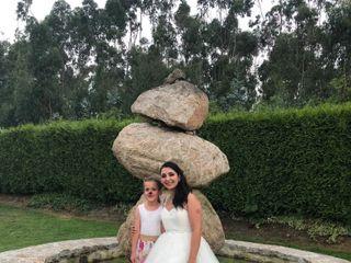 Quinta Pedras Quebradas 5