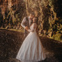 O casamento de Diana Catarina Ferreira e Ricardo Meira 32