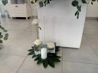 Florista Dona Flor 3