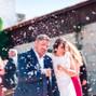 O casamento de Raquel Palhau e Ricardo Moura Photography 27