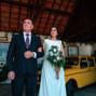 O casamento de Raquel Palhau e Ricardo Moura Photography 28