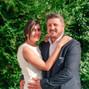 O casamento de Raquel Palhau e Ricardo Moura Photography 29