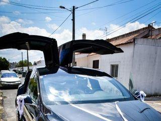 Tesla Portugal Tours 3