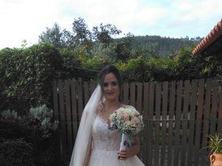 Florista Lina 1