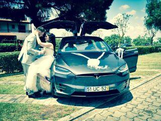 Tesla Portugal Tours 7