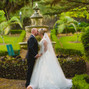 Wedding In Azores 1