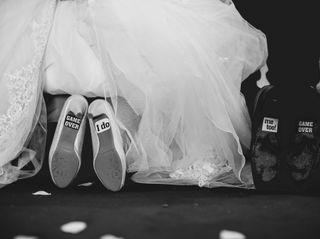Wedding In Azores 7