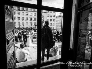 Artur Oliveira Ferreira - Photography 2
