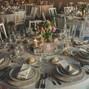 O casamento de Marta Fonseca e Plaza Ribeiro Telles 21