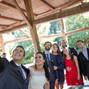 O casamento de Marta Fonseca e Plaza Ribeiro Telles 22