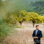 Artur Oliveira Ferreira - Photography 11