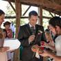 O casamento de Marta Fonseca e Plaza Ribeiro Telles 26