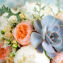 Florista Beautyflor 6