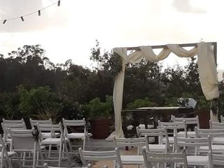 Quinta de Segade 1