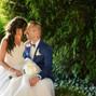 O casamento de Susana Couto e Izipic 8