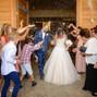 O casamento de Susana Couto e Izipic 9