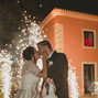 O casamento de Marta Fonseca e Plaza Ribeiro Telles 29