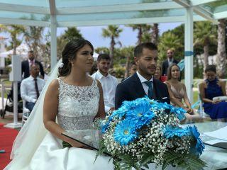 Dj D'Jav Eventos e Casamentos 3