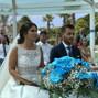 O casamento de Sara M. e Dj D'Jav Eventos e Casamentos 12
