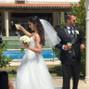 O casamento de Marlene Gonçalves e Henriques & Neto - Quinta da Luz 1