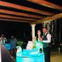 O casamento de Marlene Gonçalves e Henriques & Neto - Quinta da Luz 2