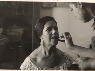 Lígia Lima Makeup Artist 4