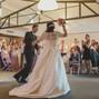 O casamento de Marta Fonseca e Plaza Ribeiro Telles 35