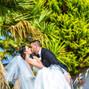 O casamento de Marlene Gonçalves e Henriques & Neto - Quinta da Luz 5