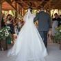 O casamento de Marta Fonseca e Plaza Ribeiro Telles 37