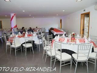 Restaurante Távora 4