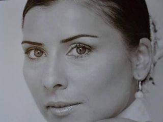 Márcia Duarte Makeup-Pro 6