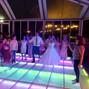 O casamento de Joana Mendes e RGN Eventos - Quinta dos Rouxinóis 8