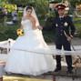 O casamento de Carina Barão e Quinta Das Figueiras 8